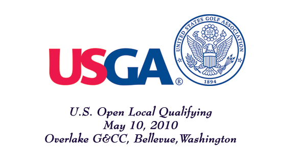 Eight Players Advance to U.S. Open Sectional Qualifying