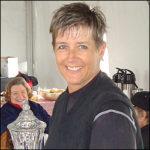 Denise Kieffer