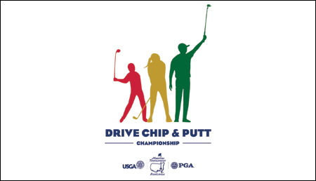 Drive, Chip & Putt Qualifying