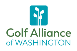 Golf Alliance of Washington